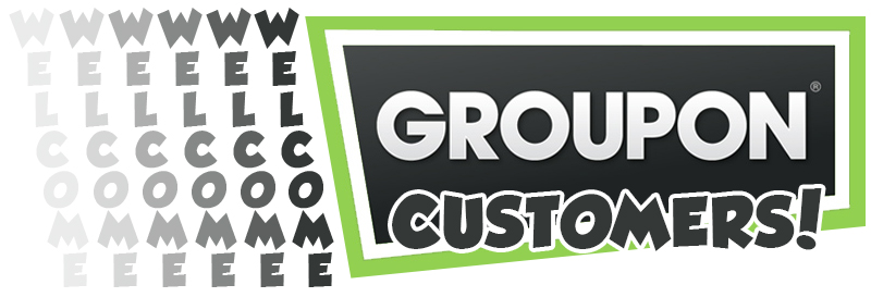 Groupon Deals In Mississauga - Mississauga Lacrosse League and Mississauga News and Mississauga Newspaper and Mississauga Gazette along with the brampton guardian and brampton excelsiors