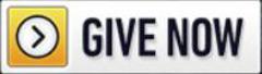 Make a gift to BK Baseball