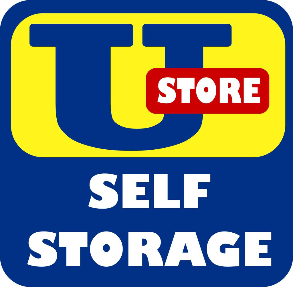 A huge appreciate to UStore for donating a storage unit for our Cloths for Clause fundraiser. Thank you for your support!