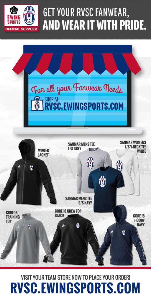 Click on the picture to go to Fan Wear Site