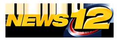 News12 logo n12 small