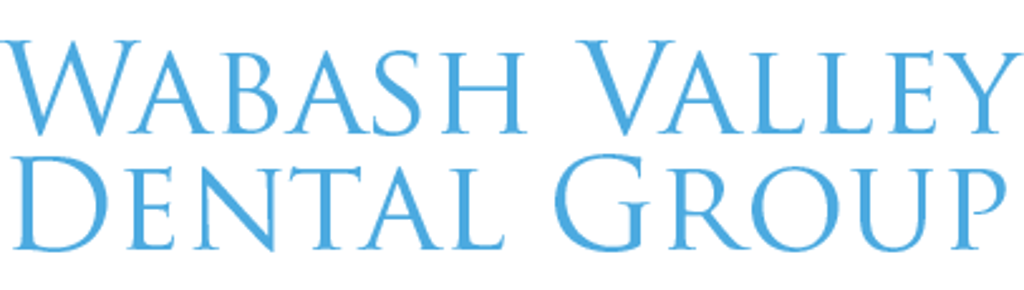Wabash Valley Dental Group