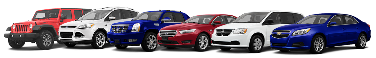 used Car sales in Mississauga, car bras for sale in mississauga, mississauga news and mississauga newspaper and bonnie crombie