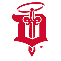 Dubuque Fighting Saints
