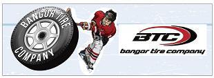 Bangor Tire Company