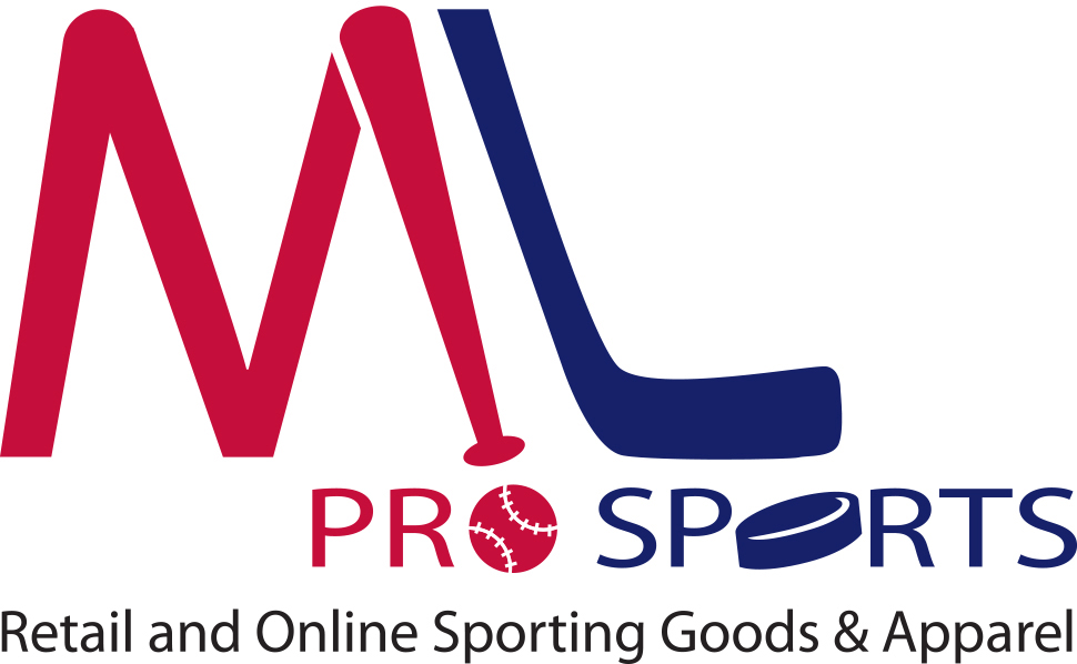 CLP Sports Mississauga is Now MLP Sports Mississauga. Sports stores in Mississauga. MLP Sports and ML Sports. 1703 Lakeshore Road West Mississauga, ON L5J-1J4  905.855.8225