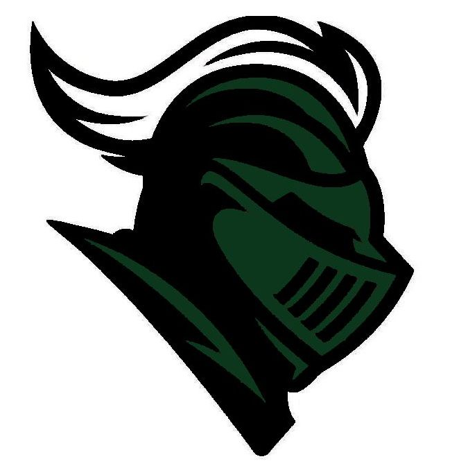 new milford knights football
