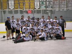 Kitchener Waterloo Lacrosse