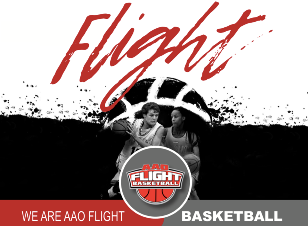 We are Flight