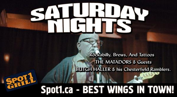 butch-haller-playing-live-at-spot-1-grill-in-brampton_large
