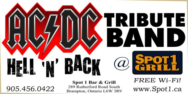 acdc-cover-band-ac-dc-tribute-band-brampton-restaurant-catering-company_large