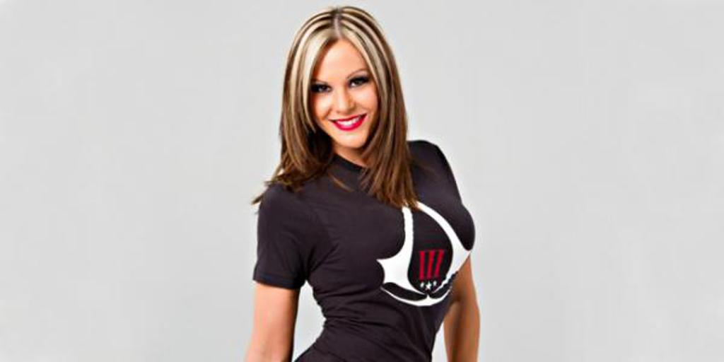 Meet Velvet Sky at Palisades Credit Union Park during the Rumble in Rockland event on Thursday, August 25th in Pomona, NY. Rockland County.