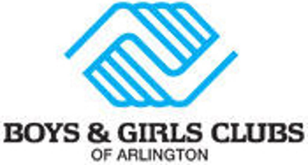 K9 Sportz supports the Boys & Girls Club of Arlington East Branch