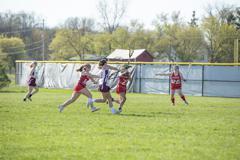 7th 8th grandville lacrosse tournament 050419 579 small
