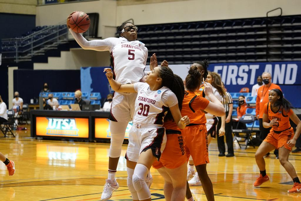 Stanford-ncaa-women-s-basketball-tournament-sweet-16-preview
