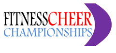 New of 2018 Fitness Cheer Championships