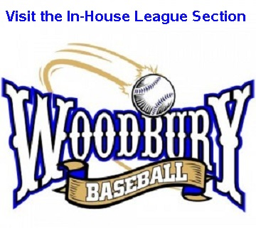 Visit the In-House Baseball League Section
