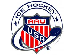 AAU Ice Hockey
