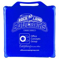 Office concepts pf121 rockland boulders white blue 041916 small