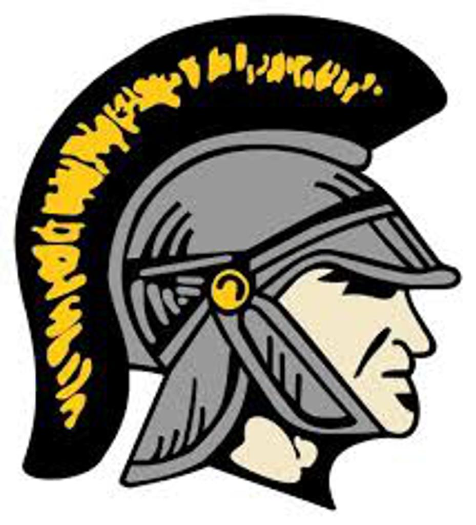 Traverse City High School Mascot