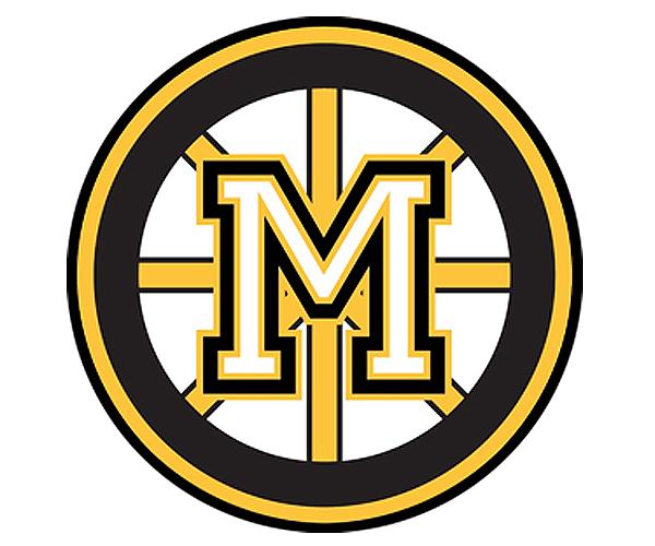 Meadowvale Hockey Association Logo - Meadowvale Hawks and Meadowvale Mohawks News. Mississauga Hockey League News - Mississauga Hockey League and Mississauga Hockey Schools