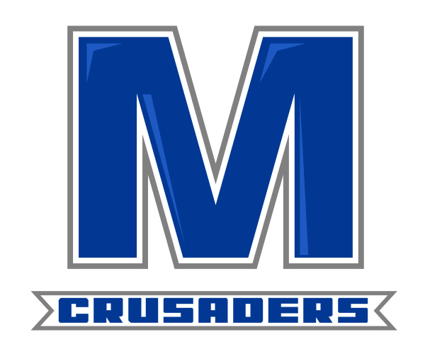Mississauga Crusaders Hockey Associations - mississauga news and mississauga newspaper and hockey leagues in mississauga - with kevin j johnston and khaled iwamura from insauga.com