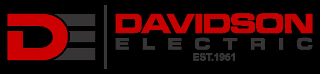 Davidson Electric