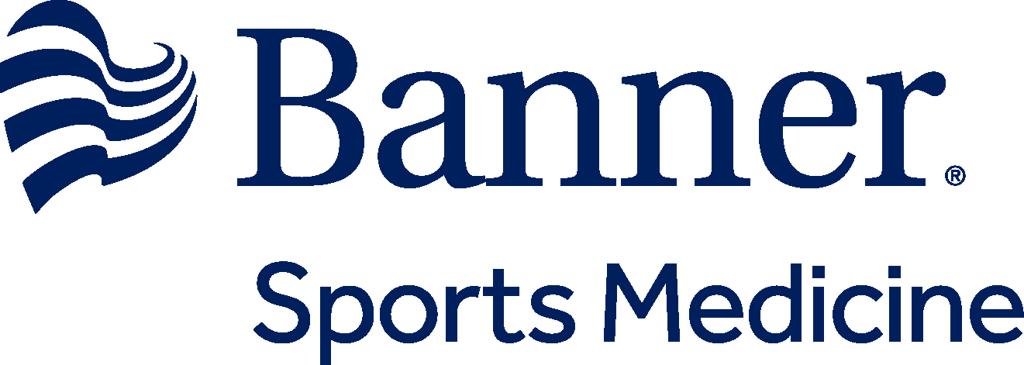 www.bannerhealth.com