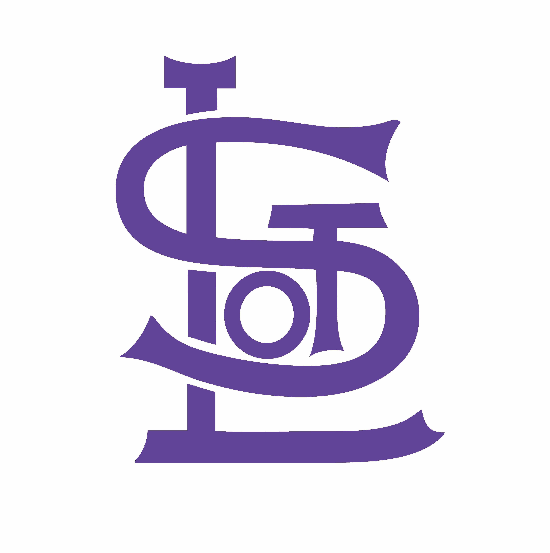 SandlotWilson Baseball Logo