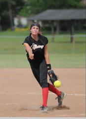 Trin pitching  2  small