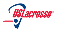 US Lacrosse Boys Rules