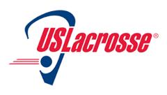 US Lacrosse Boys Rules
