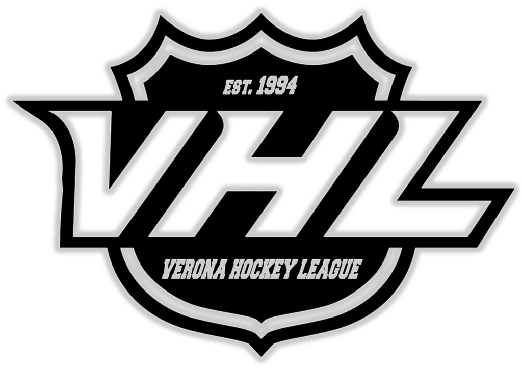 Verona Hockey Leagues