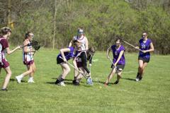 7th 8th grandville lacrosse tournament 050419 355 small