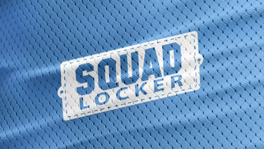 Mpls Lakers Youth Traveling Basketball Program gear is available at Squadlocker, an online retailer.