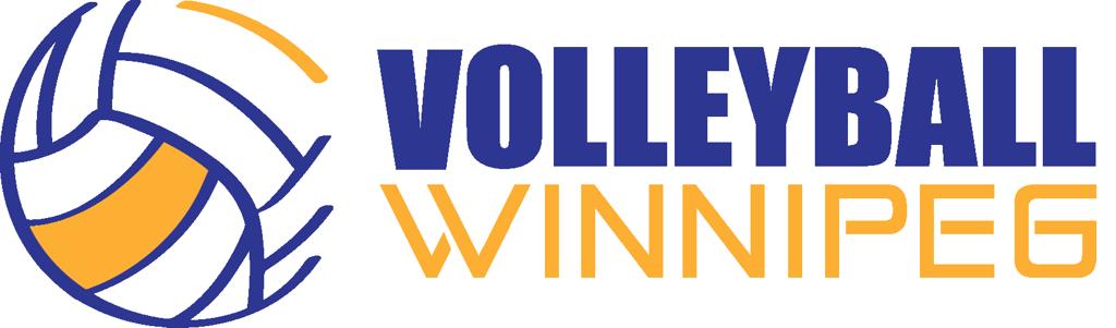 Volleyball Winnipeg