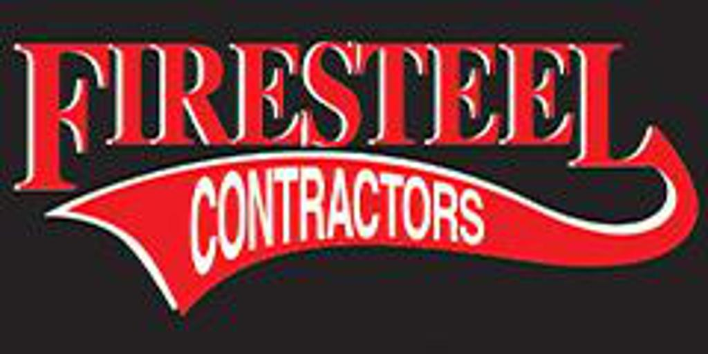 Firesteel Contractors