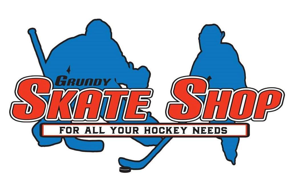 Grundy Skate Shop
