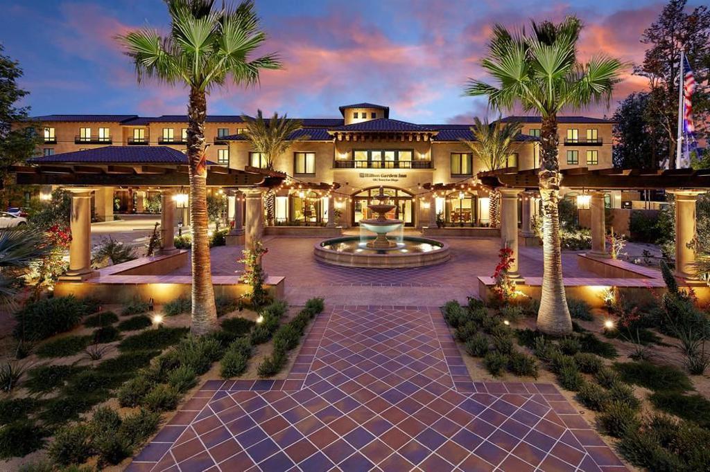 Aztec Cup '19 Hotels