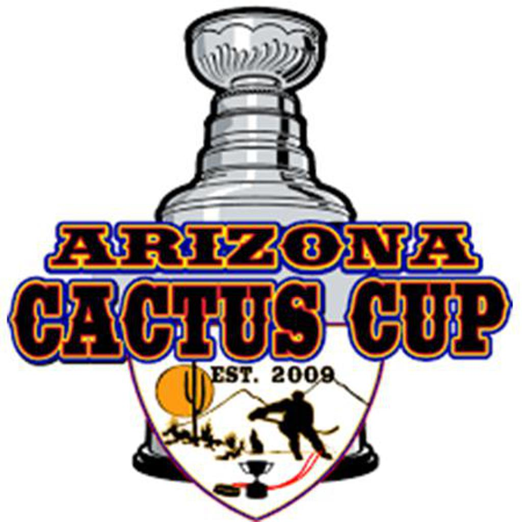 Cactus Cup 2020.January