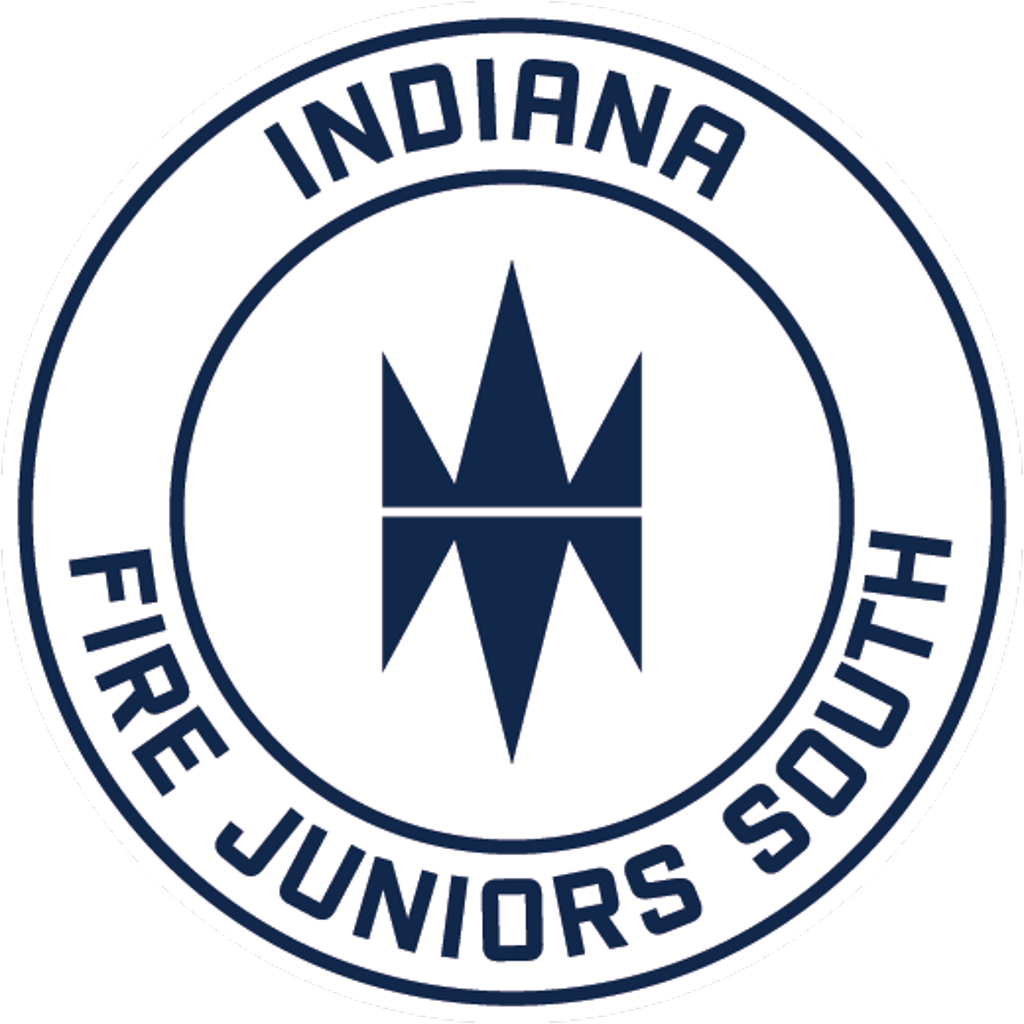 Indiana Fire Juniors South