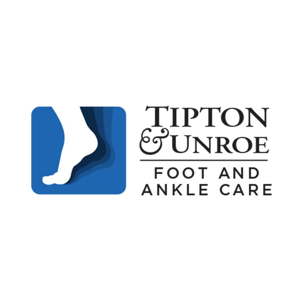 TIPTON & UNROE