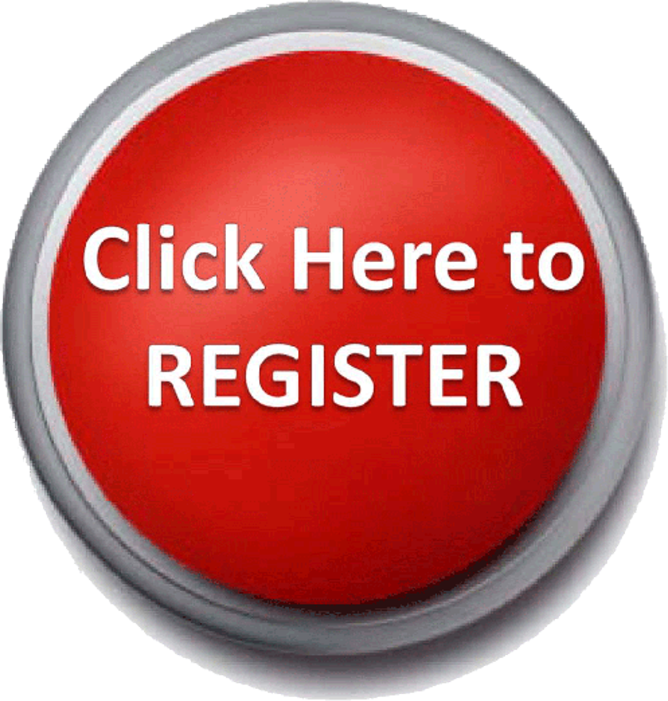 Continue with registration if you meet our registration requirements