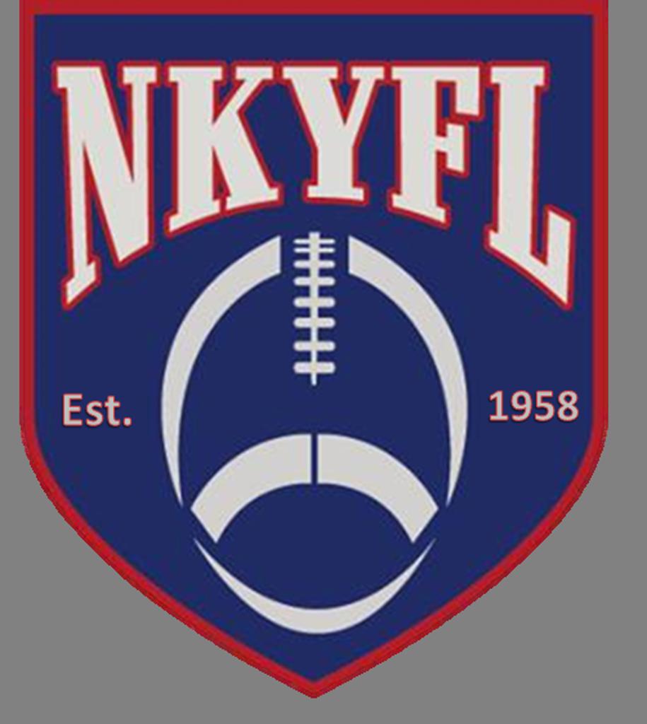 NKYFL