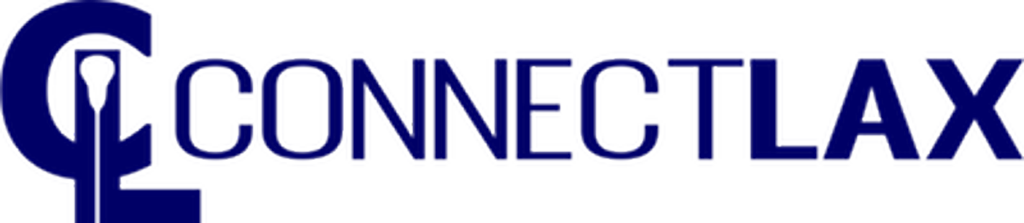 Image result for connectlax