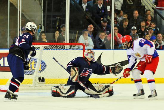 hockey 2009 game.free  youtube