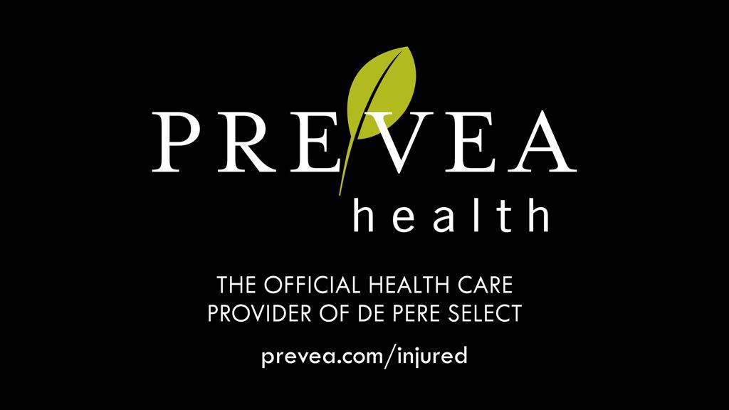 Prevea Sports Medicine