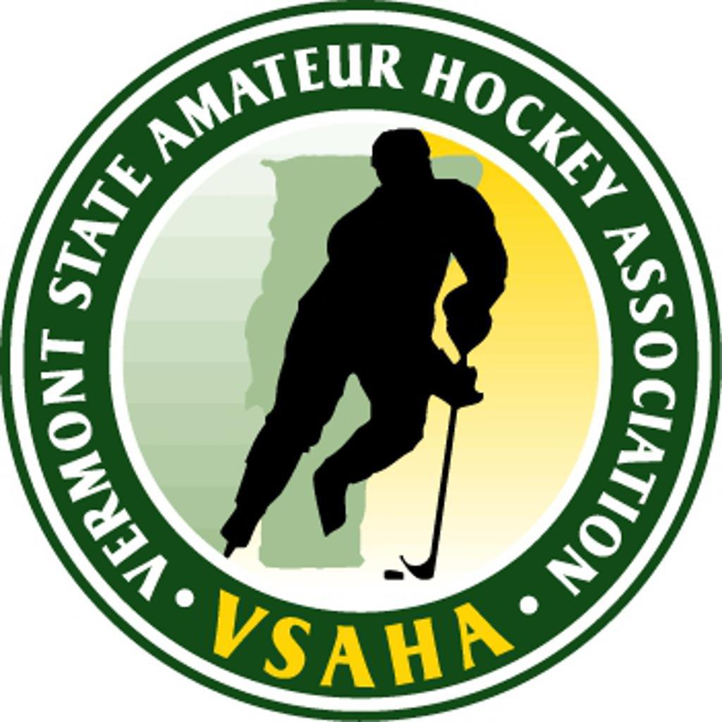 Vermont State Amateur Hockey Association