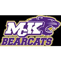 McKendree University