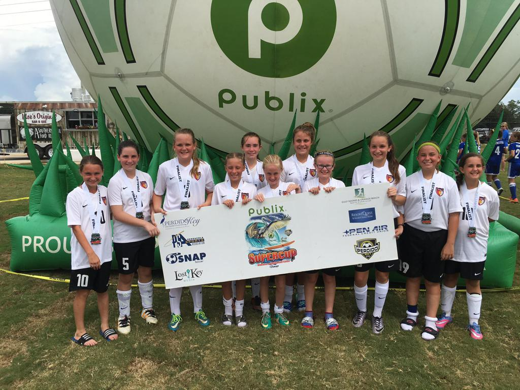 Publix supercup 2016 fall large